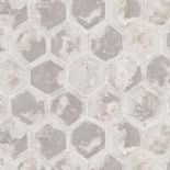 Crea Wallpaper 7601 By Parato For Galerie
